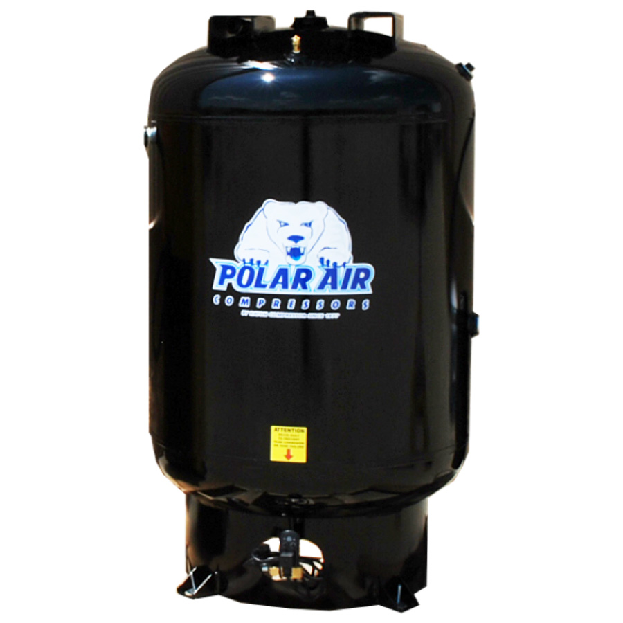 120-gallon-tank
