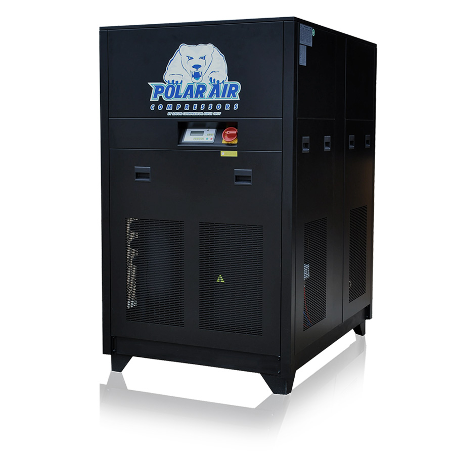 air compressor 1600 cfm air dryer