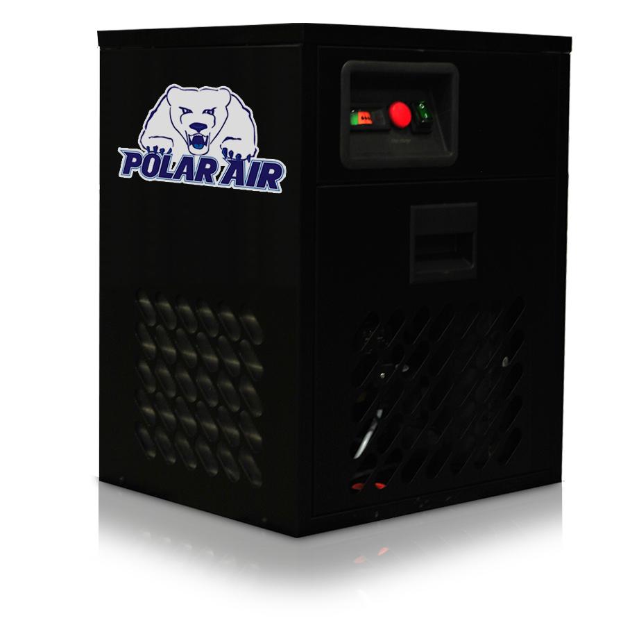 30 cfm air dryer