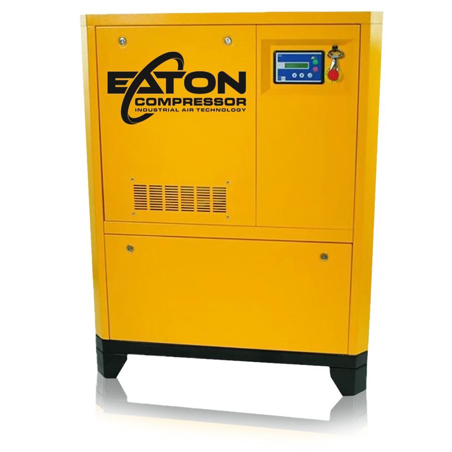 60 hp Rotary screw air compressor