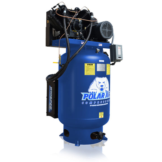 7 5 HP Air Compressors | 7 5 HP Rotary Screw & Piston Air Compessors