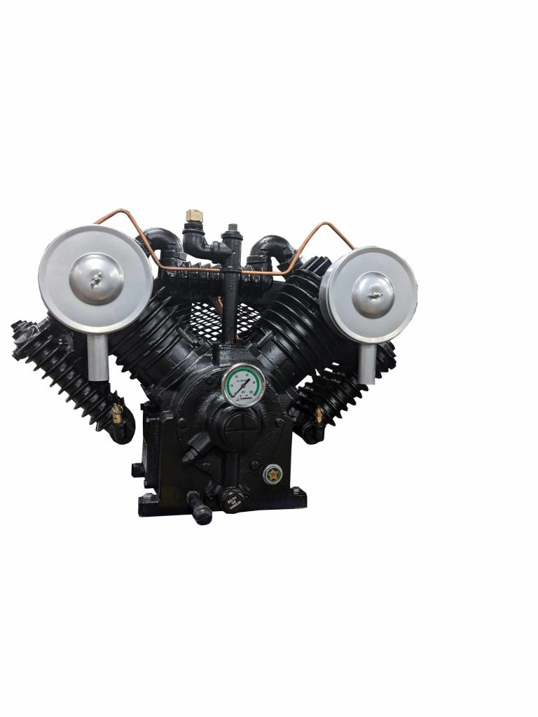 APP4V1043T-MAIN-IMG_20191002_121249-scaled