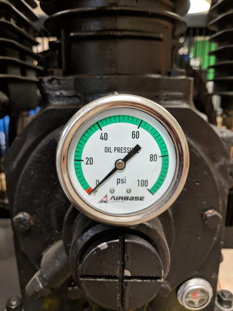 EGES14020T pump pressure gauge_20190207_112715