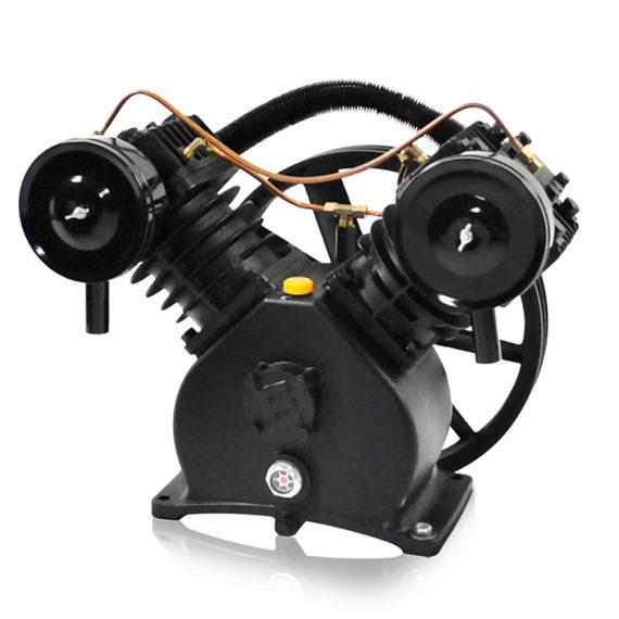 Air Compressor Pumps   Bare Pumps   Replacement Pumps
