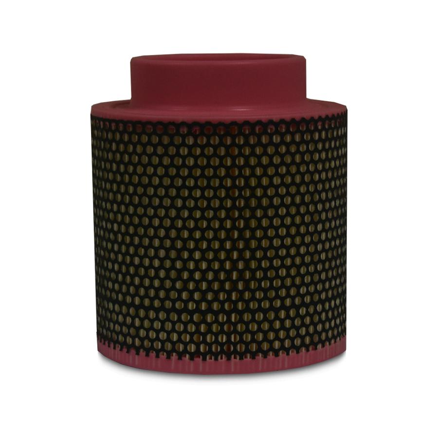 Rotary Screw Air Compressor Air Filter