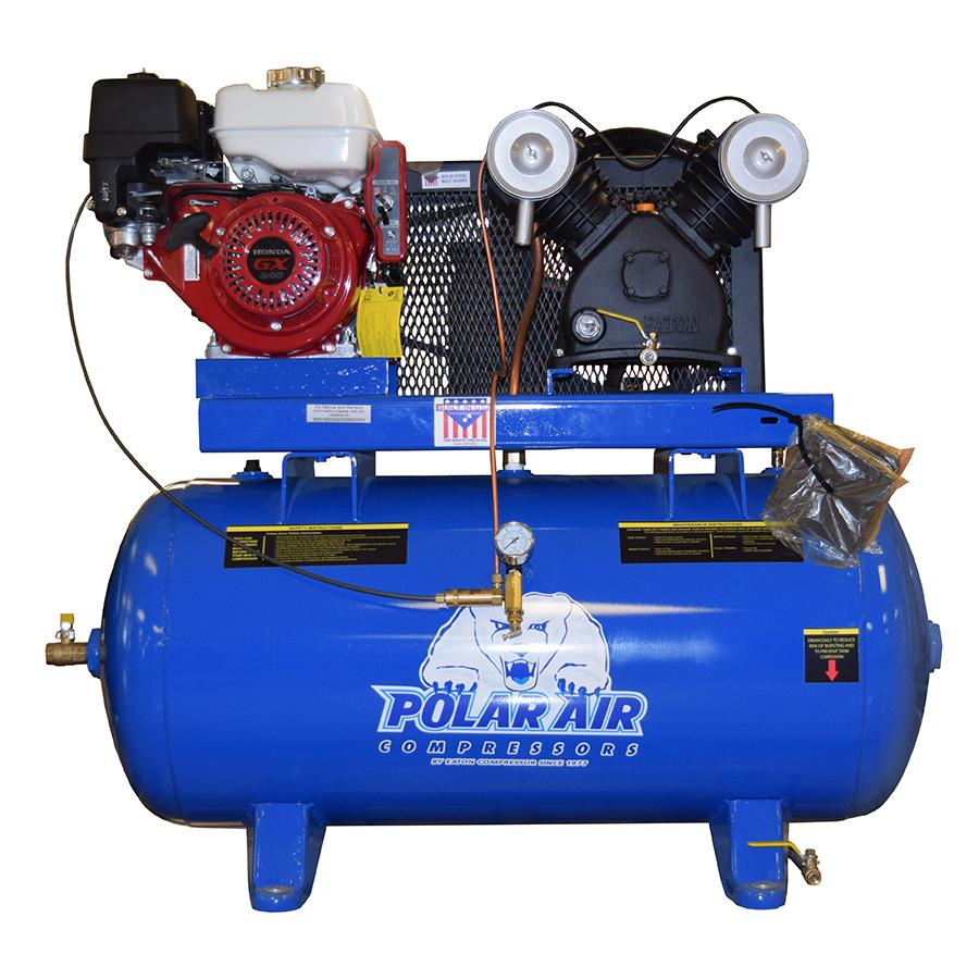 overstock-compressor