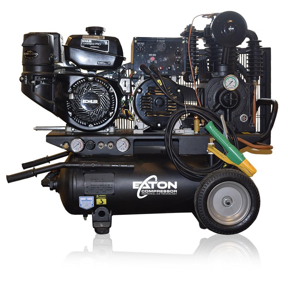 welder-generator-14hp-compressor